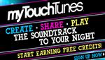 My Touchtunes